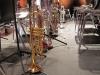 20140527 sinfonisches blasorchester koeln altenberger hof (18)