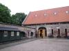 20140527 sinfonisches blasorchester koeln altenberger hof (2)