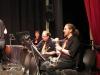 20140527 sinfonisches blasorchester koeln altenberger hof (25)