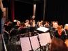 20140527 sinfonisches blasorchester koeln altenberger hof (32)