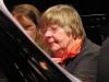 20140527 sinfonisches blasorchester koeln altenberger hof (36)