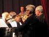 20140527 sinfonisches blasorchester koeln altenberger hof (41)