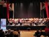 20140527 sinfonisches blasorchester koeln altenberger hof (6)