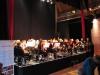 20140527 sinfonisches blasorchester koeln altenberger hof (8)