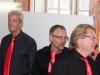 sbok konzert butzweiler hof 20130608 (20)