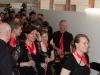 sbok konzert butzweiler hof 20130608 (25)