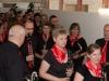 sbok konzert butzweiler hof 20130608 (26)