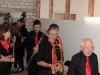 sbok konzert butzweiler hof 20130608 (28)