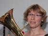 sbok konzert butzweiler hof 20130608 (8)