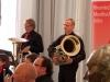 sbok konzert butzweiler hof 20130608 (83)