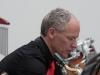 sbok konzert lichthof suelz 20130608 (33)