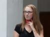 sbok konzert lichthof suelz 20130608 (42)