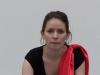 sbok konzert lichthof suelz 20130608 (43)