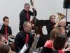 sbok konzert lichthof suelz 20130608 (61)