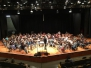Jubiläumskonzert 2017 20 Jahre SBOK