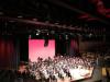 20171126-sinfonisches-blasorchester-koeln-jubilaeumskonzert-1