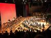 20171126-sinfonisches-blasorchester-koeln-jubilaeumskonzert-3