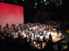 20171126-sinfonisches-blasorchester-koeln-jubilaeumskonzert-4