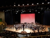 20171126-sinfonsiches-blasorchester-koeln-generalprobe-jubilaeumskonzert