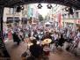 Köln Klang Tage 13.09.2014