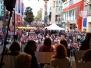 Köln-Klang-Tage 29.09.2012