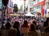 sinfonisches-blasorchester-koeln-klang-tage-2012