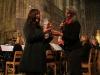20151003 sinfonisches blasorchester koeln luettich konzert (13)