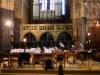 20151003 sinfonisches blasorchester koeln luettich konzert (2)