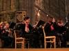 20151003 sinfonisches blasorchester koeln luettich konzert (39)