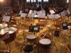 20151003 sinfonisches blasorchester koeln luettich konzert (4)