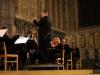 20151003 sinfonisches blasorchester koeln luettich konzert (41)