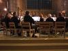 20151003 sinfonisches blasorchester koeln luettich konzert (46)