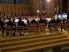 20151003 sinfonisches blasorchester koeln luettich konzert (53)
