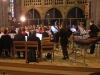 20151003 sinfonisches blasorchester koeln luettich konzert (57)