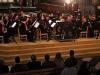 20151003 sinfonisches blasorchester koeln luettich konzert (72)