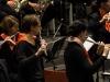 20151018 sinfonisches blasorchester koeln brueck (13)