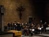 20151018 sinfonisches blasorchester koeln brueck (14)