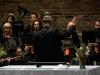 20151018 sinfonisches blasorchester koeln brueck (2)