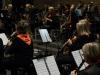 20151018 sinfonisches blasorchester koeln brueck (31)