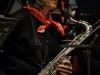 20151018 sinfonisches blasorchester koeln brueck (34)