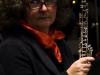 20151018 sinfonisches blasorchester koeln brueck (35)