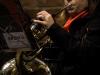 20151018 sinfonisches blasorchester koeln brueck (40)