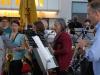 20190811_sinfonisches-blasorchester-koeln-offenbach-45