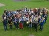 201506 sinfonisches blasorchester koeln (24)