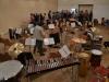201506 sinfonisches blasorchester koeln (33)