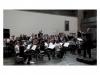 sinfonisches blasorchester koeln rathaustag 2012 (12)