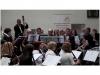 sinfonisches blasorchester koeln rathaustag 2012 (15)