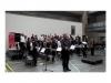 sinfonisches blasorchester koeln rathaustag 2012 (16)