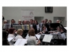 sinfonisches blasorchester koeln rathaustag 2012 (17)