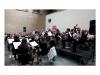 sinfonisches blasorchester koeln rathaustag 2012 (2)